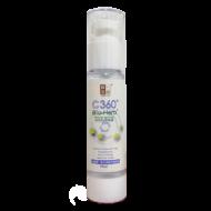 CP105_C360植物抗菌噴霧
