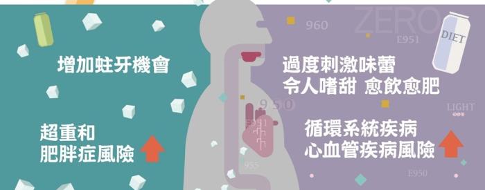 消委會圖片01