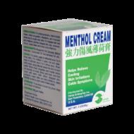 P25.NU603L Menthol Cream(85g)600×600