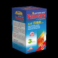 ARTHRO-ACE PAINCARE-B